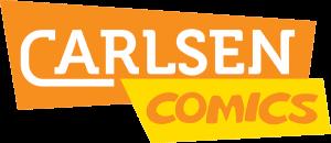 carlsencomics_logo