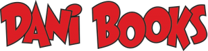 danibooks_logo