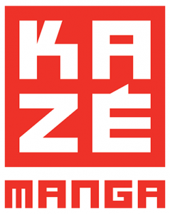 logo_kaze