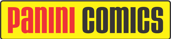 Bildergebnis für panini comics logo