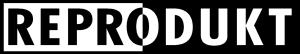 reprodukt_logo