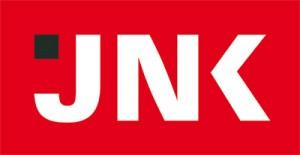 JNK-Logo-(1)