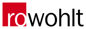 rowohlt