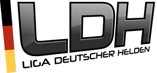 LigadeutscherHeldenCF