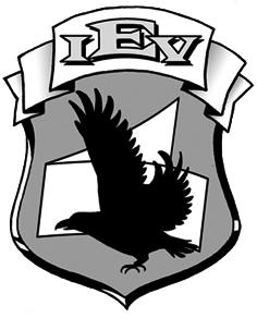 Logo-Ewald-Verlag