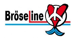 BröseLine Logo