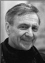 Francois Boucq