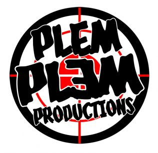 PlemPlemProductions Logo