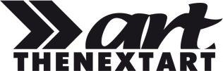 THENEXTART Logo